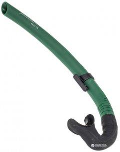 Трубка Marlin Matte Зеленая (11232)