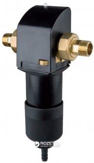 """Фильтр для воды ATLAS FILTRI HiDROFiL BHW 3/4"""" (RE3370649)"""