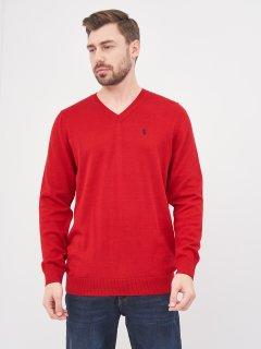 Пуловер Polo Ralph Lauren 9836.2 S (44) Бордо