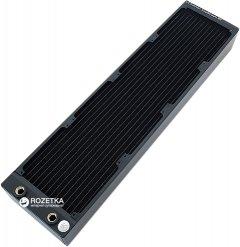 Радиатор EKWB EK-CoolStream XE 480 Quad (3831109860434 \ 3830046995230)