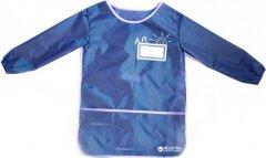 Фартук со спинкой Cool For School 36 х 62 см Голубой (CF61491-11) (404457261491911)