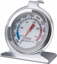 Термометр Grilli для измерения температуры в духовке (77737)