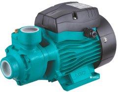 Насос вихревый Leo 3.0 0.75 кВт Hmax 90 м Qmax 35 л/мин (775135)