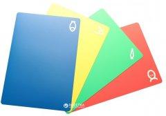 Набор из 4-х гибких досок Flexible Board (2000000006413)