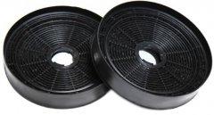 Угольный фильтр для вытяжки PERFELLI 0029