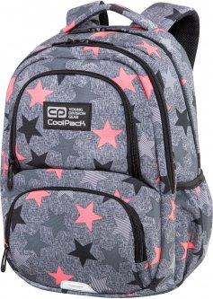 Рюкзак с термокарманом CoolPack Spiner Termic Fancy Stars 41 x 30 x 13 см 24 л (C01176)
