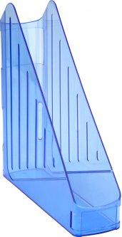 Вертикальный лоток Koh-i-Noor Синий (754121)