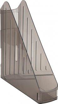 Вертикальный лоток Koh-i-Noor Серый (754123)