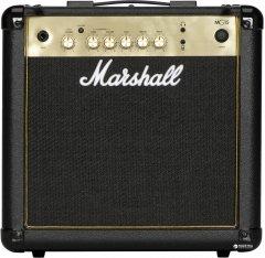 Комбоусилитель Marshall MG15G (226589)
