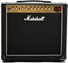 Комбоусилитель Marshall DSL20CR (226130)
