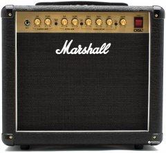 Комбоусилитель Marshall DSL5CR (226129)