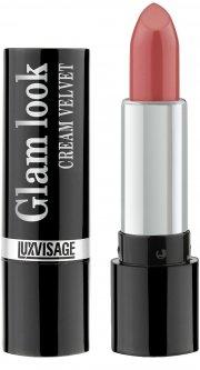 Губная помада Luxvisage Glam Look cream velvet тон 305 4 г (4811329022507)