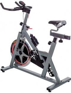 Велотренажер HouseFit Spin Bike HB 8284C