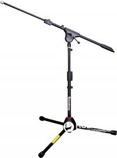 Микрофонная стойка SoundKing SKSD226