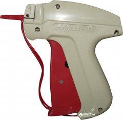 Игольчатый пистолет Printex 70F (Деликат) (14454)