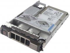 """Жесткий диск Dell G14 600GB 10000rpm 400-AUNQ 2.5"""" SAS Hot-plug"""
