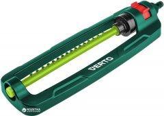 Ороситель Verto регулированный 16 отверстий до 336 м² (15G770)