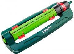 Ороситель Verto регулированный 18 отверстий до 418 м² (15G772)