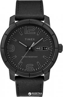 Мужские часы TIMEX Tx2r64300