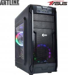 Компьютер Artline Gaming X39 v25 (X39v25)