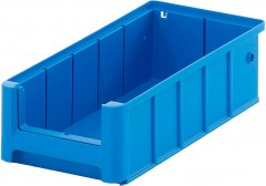 Контейнер полочный AUER Packaging RK 31509 300х156х90 мм Голубой (62505050-P00424)