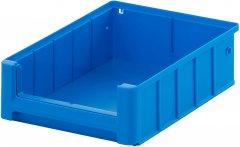 Контейнер полочный AUER Packaging RK 3209 300х234х90 мм Голубой (62505050-P00425)