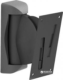 Кронштейн для колонок Electriclight AVA-01-04/КБ-01-4