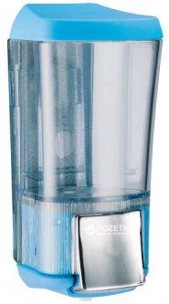 Дозатор для жидкого мыла MAR PLAST KALLA 764AZ