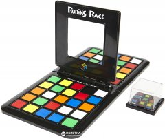 Головоломка Rubiks Цветнашки (72116) (8711808721166)