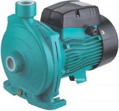 Насос центробежный Leo 1.1 кВт Hmax 34.5 м Qmax 220 л/мин (775227)