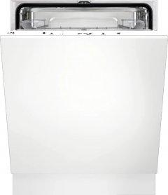 Встраиваемая посудомоечная машина AEG FSM42607Z