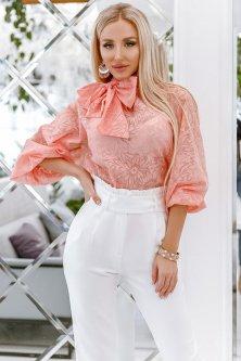 Блузка ZARGA 81885-46-48