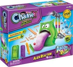 Набор научно-игровой Amazing Toys Реакция инопланетянина (31301) (4894091313011)