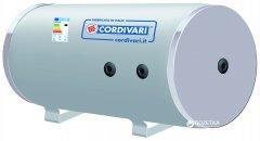 Бойлер комбинированный Cordivari BOLLY MURALE 200 л (3104160900024)