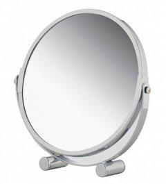 Зеркало косметическое Axentia 282800
