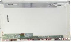 "Матрица PowerPlant N173FGE-E23 17.3"" 1600x900 HD LED матовая 30pin (слева) EDP A+ (LC300273)"