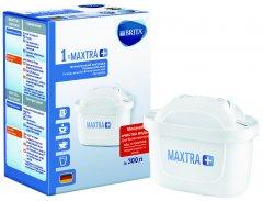 Картридж Brita Maxtra Plus