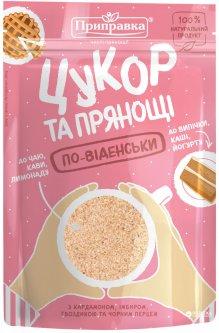 Сахар и пряности Приправка По-венски 200 г (4820195511534)