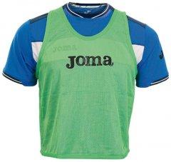 Манишка Joma Accesorio Futbol M Зеленая (905.160_M)
