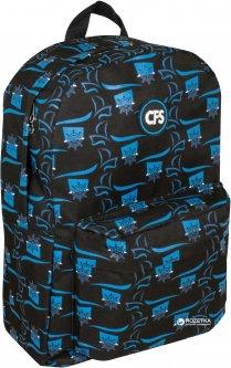 Рюкзак молодежный Сool For School 810 40x26x16 см 16 л (CF86444)