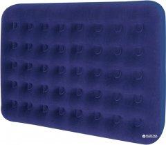 Матрас надувной Jilong 20256 191 x 137 x 22 см (JL20256)