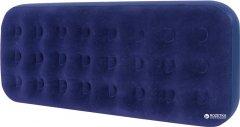 Матрас надувной Jilong 20411 191 x 73 x 22 см (JL20411)