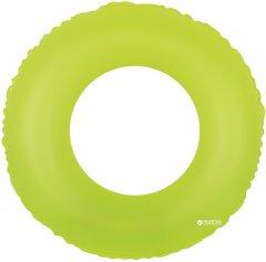 Круг надувной Jilong 47213 61 см Зеленый (JL47213_green)