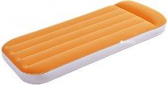 Матрас надувной Jilong 27312 157 x 66 x 23 см Оранжевый (JL27312_orange)
