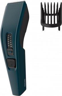 Машинка для стрижки волос PHILIPS HC3505/15