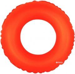 Круг надувной Jilong 47213 61 см Красный (JL47213_red)