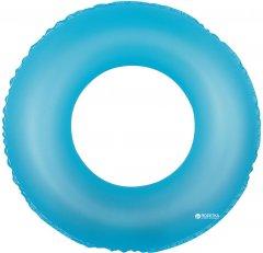 Круг надувной Jilong 47213 61 см Синий (JL47213_blue)