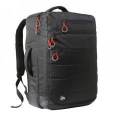 Рюкзак для ручной клади Cabin Max Santiago Black (55х40х20 см) (506050576102)