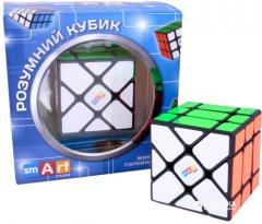 Головоломка Smart Cube Умный кубик Фишер (SC354) (4820196788447)