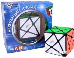 Головоломка Smart Cube Умный кубик Аксис (SC356) (4820196788461)